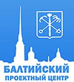 СРО ООО Балтийский Проектный Центр